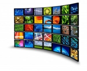 7945019-multimedia-wide-screen-monitor-wall-with-colorful-images.jpg