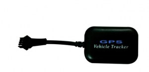 vehicle-mini-gps-tracker-system-tracking-device-h08-6.jpg
