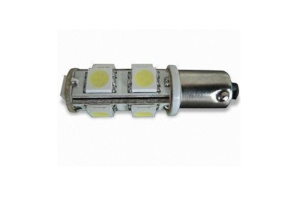 ba9s-with-9-smd-5050-led