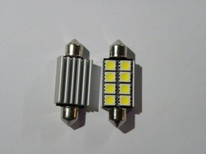 festoon-43-mm-can-bus-with-8-smd-led