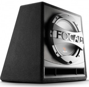 focal_performanc_53047b282b6b7-sub