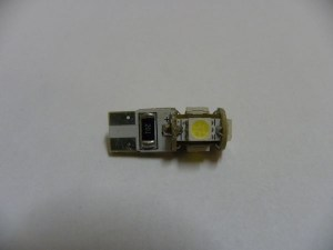 t10-can-bus-with-5-smd-led